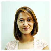 Job Agency Malaysia Career HR Partner Johor
