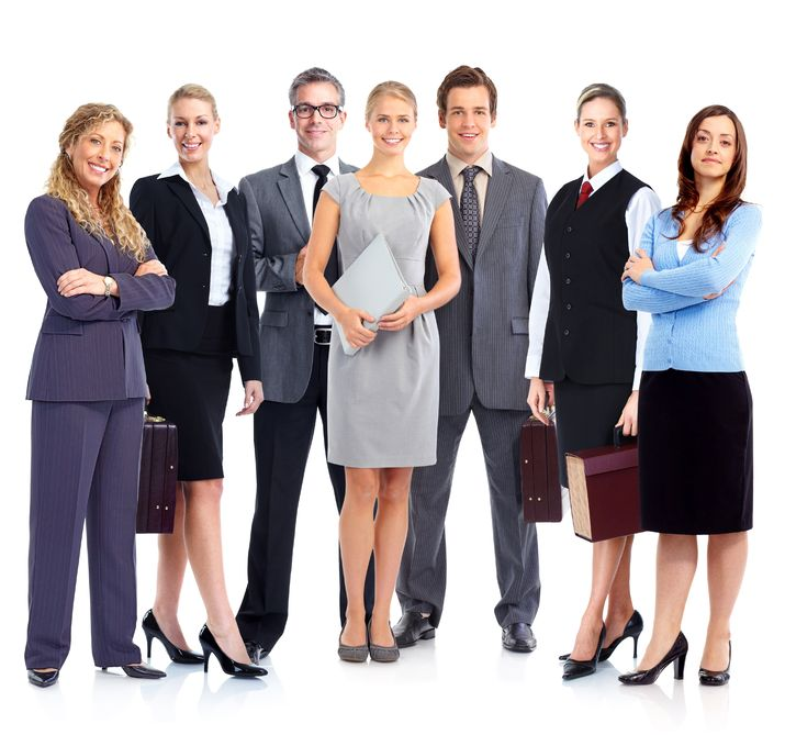 Best Recruitment Agency malaysia
